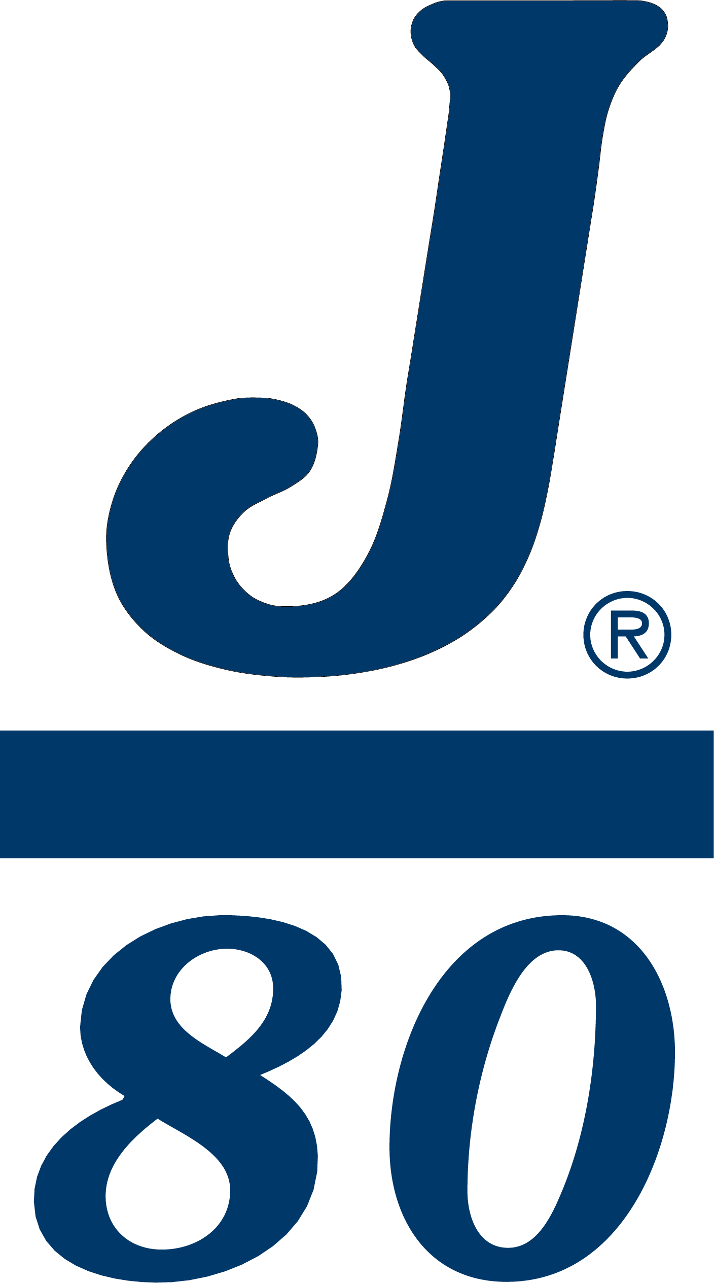 International J80  Class Association